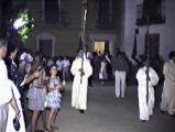 Virgen de la Cabeza 89. Rosarios 50