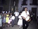Virgen de la Cabeza 89. Rosarios 51