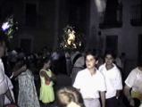 Virgen de la Cabeza 89. Rosarios 54