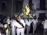 Virgen de la Cabeza 89. Rosarios 56