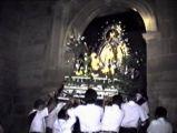 Virgen de la Cabeza 89. Rosarios 57