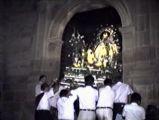 Virgen de la Cabeza 89. Rosarios 58