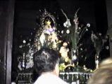 Virgen de la Cabeza 89. Rosarios 60