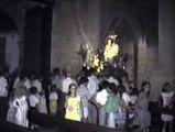 Virgen de la Cabeza 89. Rosarios 61