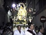 Virgen de la Cabeza 89. Rosarios 7
