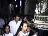 Virgen de la Cabeza 89. Rosarios 8
