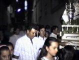 Virgen de la Cabeza 89. Rosarios 9