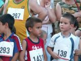 XII Carrera Urbana de Atletismo. 2