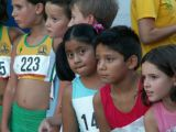 XII Carrera Urbana de Atletismo. 32