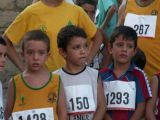 XII Carrera Urbana de Atletismo. 4