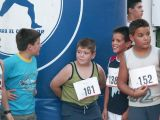 XII Carrera Urbana de Atletismo. 69