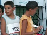 XII Carrera Urbana de Atletismo. 70