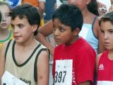 XII Carrera Urbana de Atletismo. 72