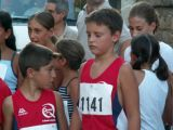XII Carrera Urbana de Atletismo. 73