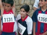 XII Carrera Urbana de Atletismo. 75