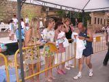 XV Carrera Urbana de Atletismo-(2) 100