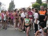 XV Carrera Urbana de Atletismo-(2) 16
