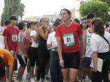 XV Carrera Urbana de Atletismo-(2) 18