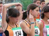 XV Carrera Urbana de Atletismo-(2) 1