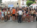XV Carrera Urbana de Atletismo-(2) 22
