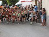XV Carrera Urbana de Atletismo-(2) 23