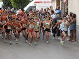 XV Carrera Urbana de Atletismo-(2) 24
