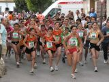 XV Carrera Urbana de Atletismo-(2) 25