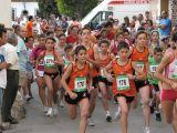 XV Carrera Urbana de Atletismo-(2) 26