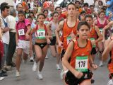XV Carrera Urbana de Atletismo-(2) 27