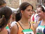XV Carrera Urbana de Atletismo-(2) 2