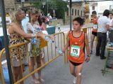 XV Carrera Urbana de Atletismo-(2) 31