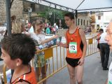 XV Carrera Urbana de Atletismo-(2) 32