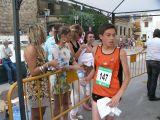 XV Carrera Urbana de Atletismo-(2) 33