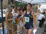 XV Carrera Urbana de Atletismo-(2) 34