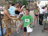 XV Carrera Urbana de Atletismo-(2) 35