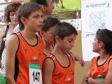 XV Carrera Urbana de Atletismo-(2) 3