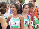 XV Carrera Urbana de Atletismo-(2) 4