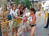 XV Carrera Urbana de Atletismo-(2) 55