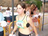 XV Carrera Urbana de Atletismo-(2) 58
