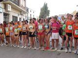 XV Carrera Urbana de Atletismo-(2) 5