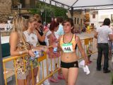 XV Carrera Urbana de Atletismo-(2) 66