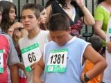 XV Carrera Urbana de Atletismo-(2) 6