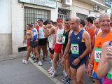 XV Carrera Urbana de Atletismo-(2) 71