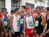 XV Carrera Urbana de Atletismo-(2) 73