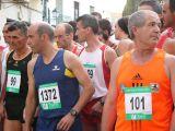 XV Carrera Urbana de Atletismo-(2) 74