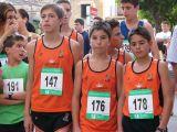 XV Carrera Urbana de Atletismo-(2) 7