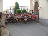 XV Carrera Urbana de Atletismo-(2) 82