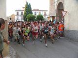 XV Carrera Urbana de Atletismo-(2) 83