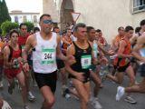 XV Carrera Urbana de Atletismo-(2) 85