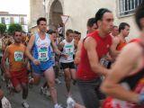 XV Carrera Urbana de Atletismo-(2) 86